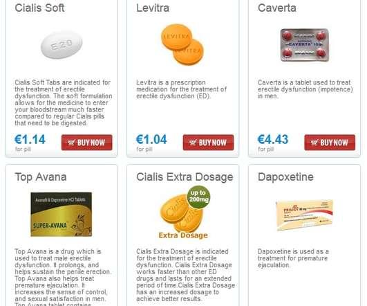Buspar : Buspar generic cost, Buspar side effects weight
