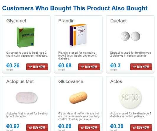 bayer aspirin tablet 500 mg