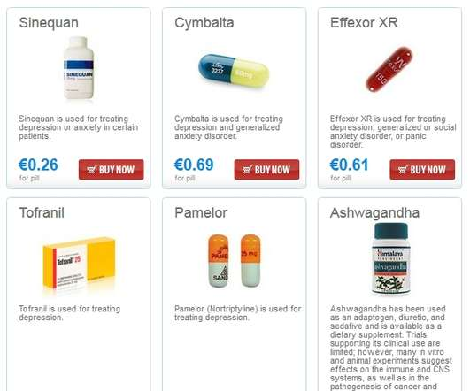 ubat doxycycline