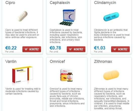 azulfidine colitis