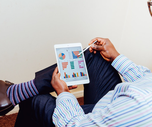 Best Practices For Software Startups, Pluralsight